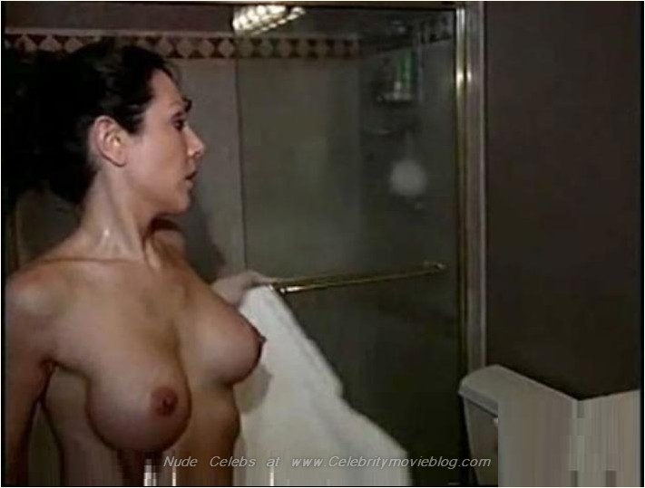 Archivos de Amy fisher naked