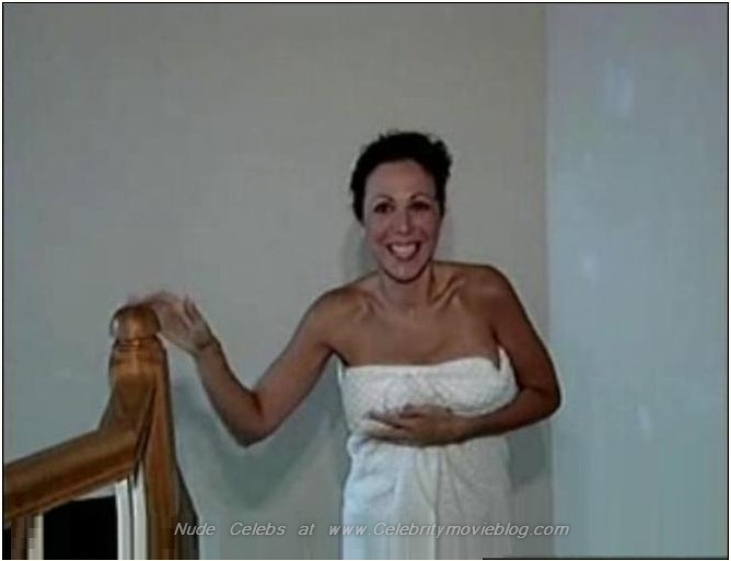 nude sexy aunties from village