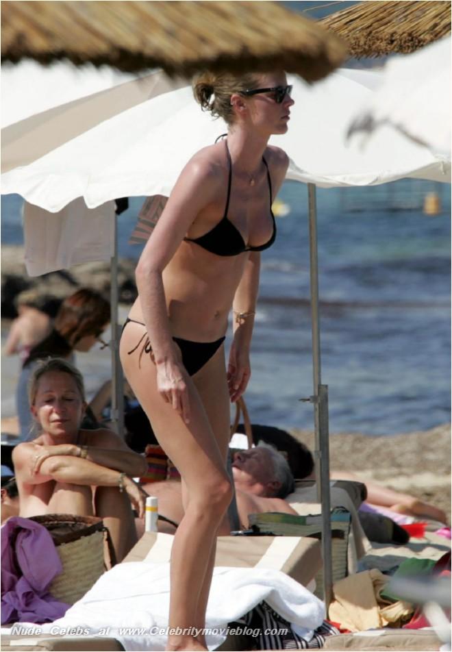 Nude Eva Herzigova Porn Movies Se Videos Rainpow Filmvz Portal