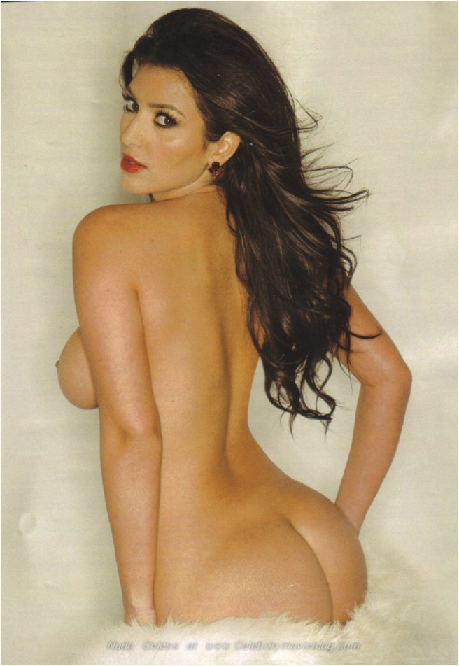 free nude celebrities movies and latest sex tapes paparazzi oops and