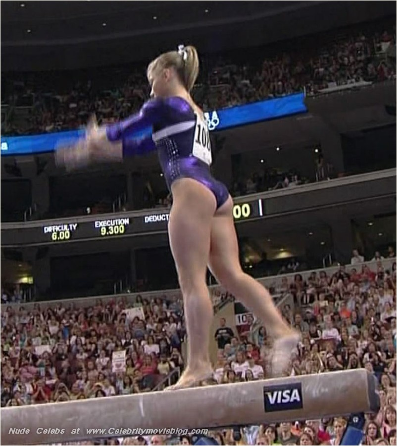 think, free double gay anal creampies absolutely not
