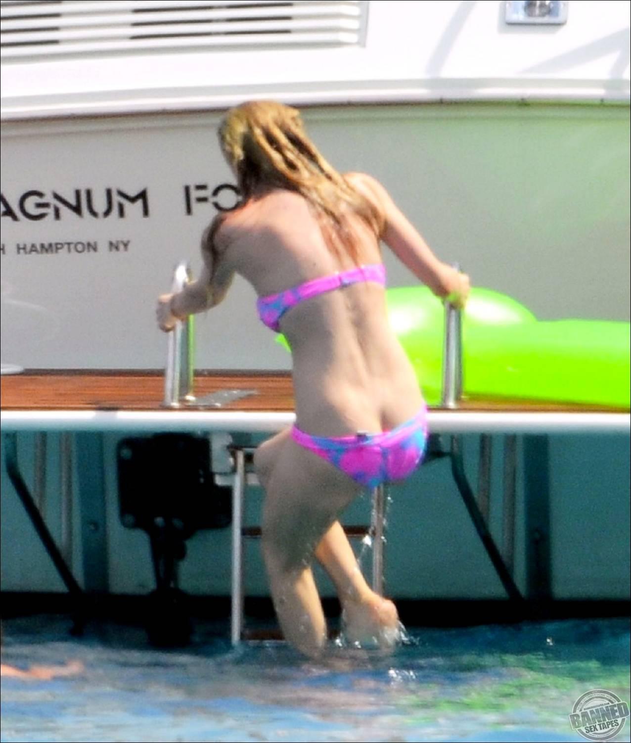 michelle pfeiffer nude sex clips