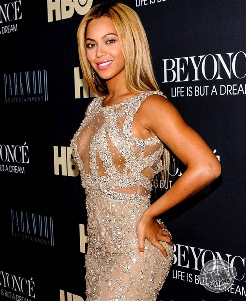 Beyonce Knowles nude, topless pictures, playboy]