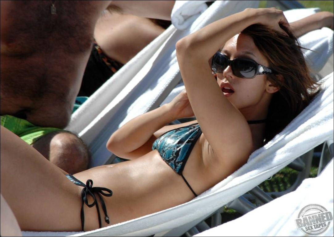 huge boob african pornstar naked