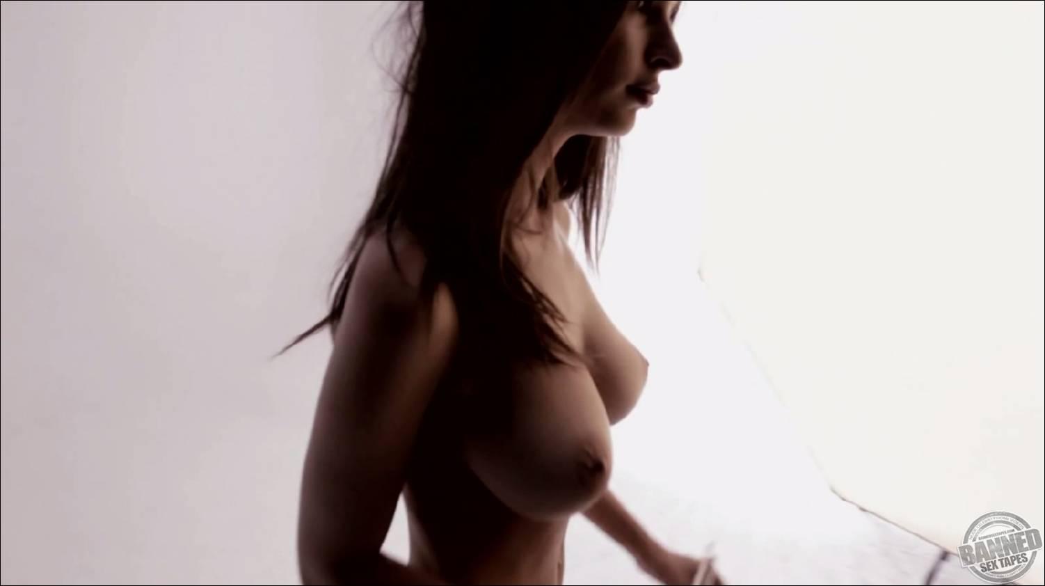 movies gypsy anal girls