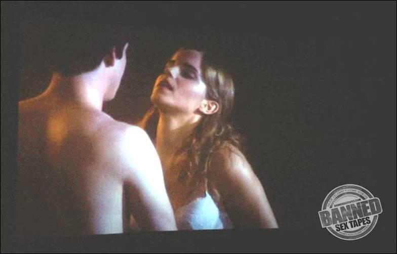 how to pleasure a woman emma watson sex scenes