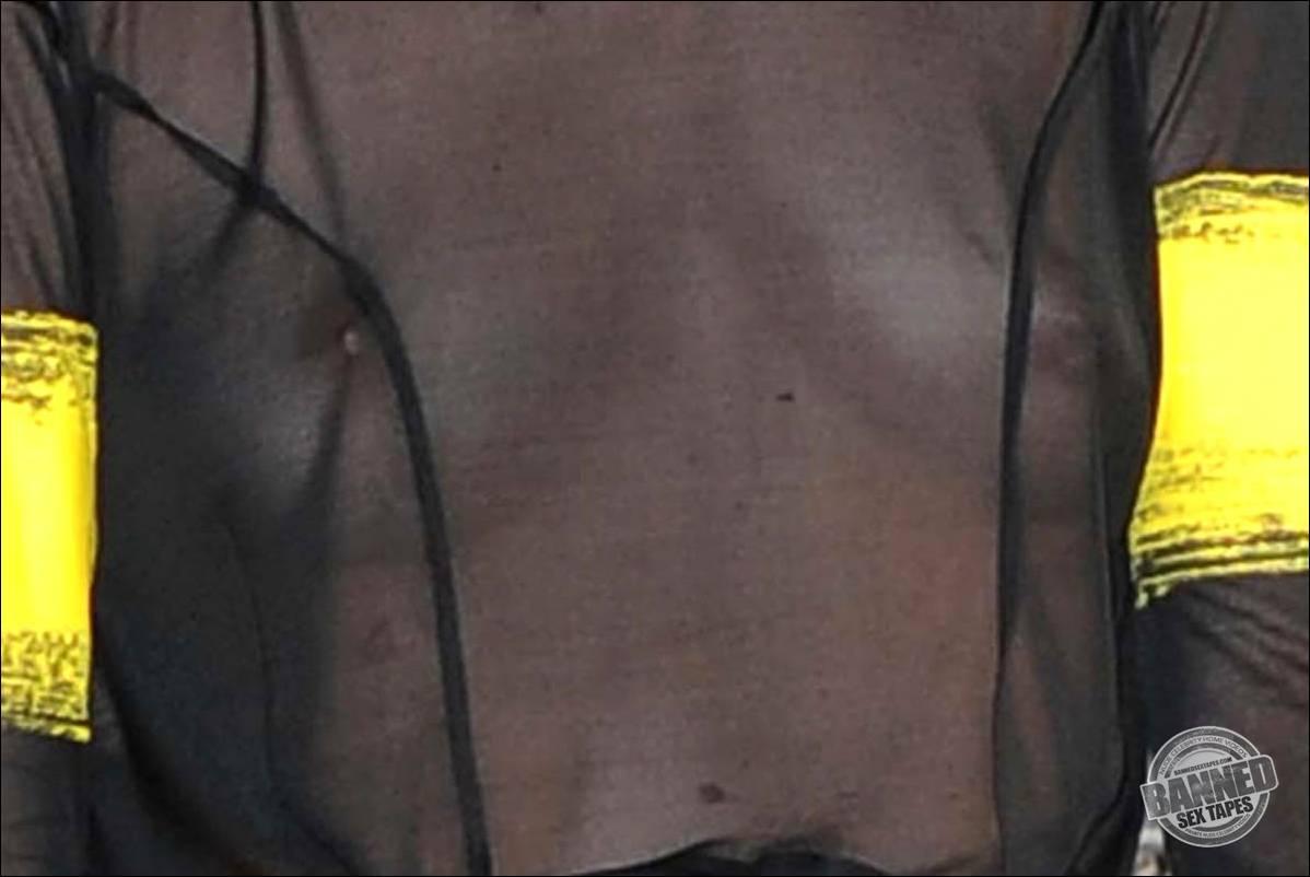 iggy azalea sex tape video