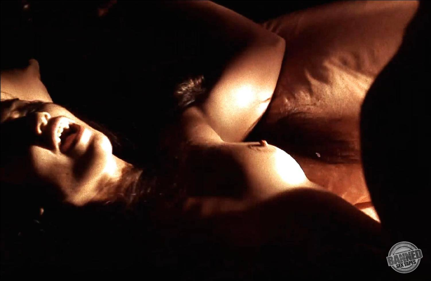 tamala jones sex tape
