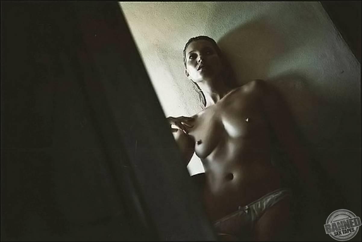 karups sexy mature women