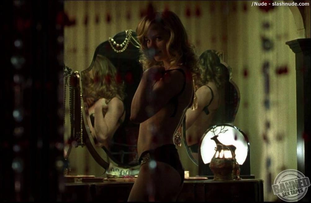Melissa George Nude Video 85