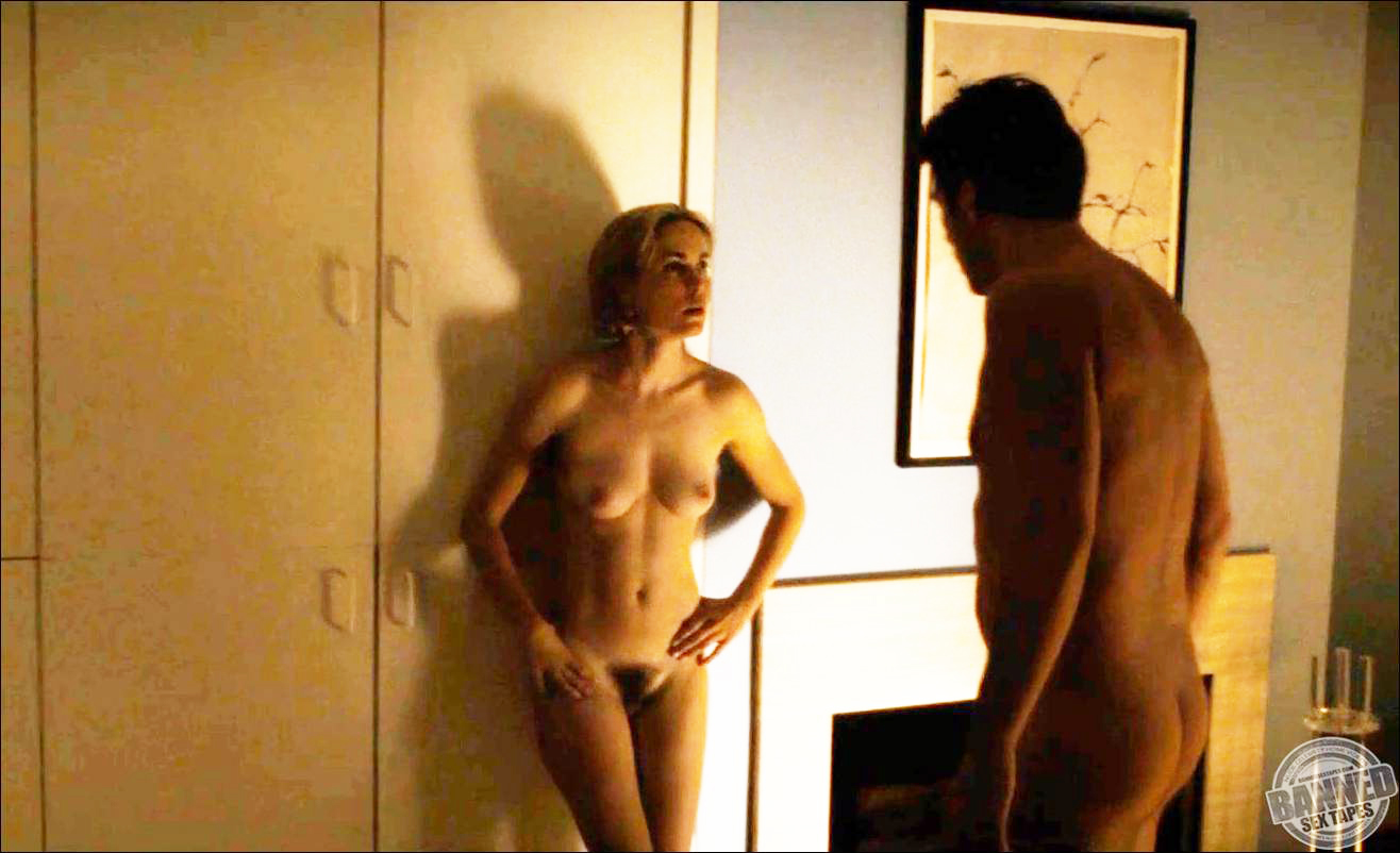 nude pictures of radha mitchell