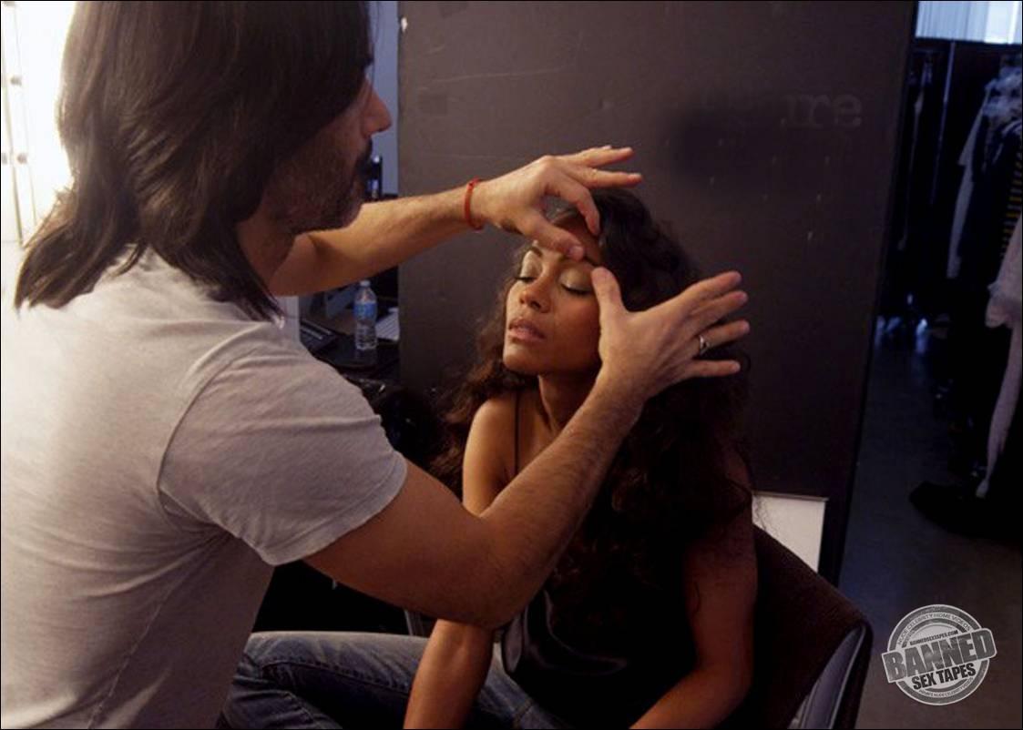 julianna rose mauriello giving head video