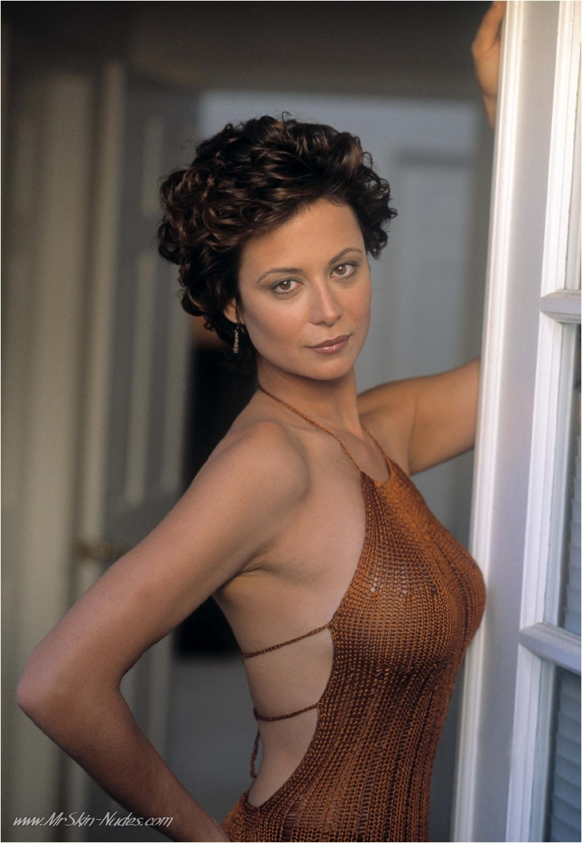MRSKIN :::Busty celebrity Catherine Bell see thru and sexy ... Catherine Zeta Jones Hispanic