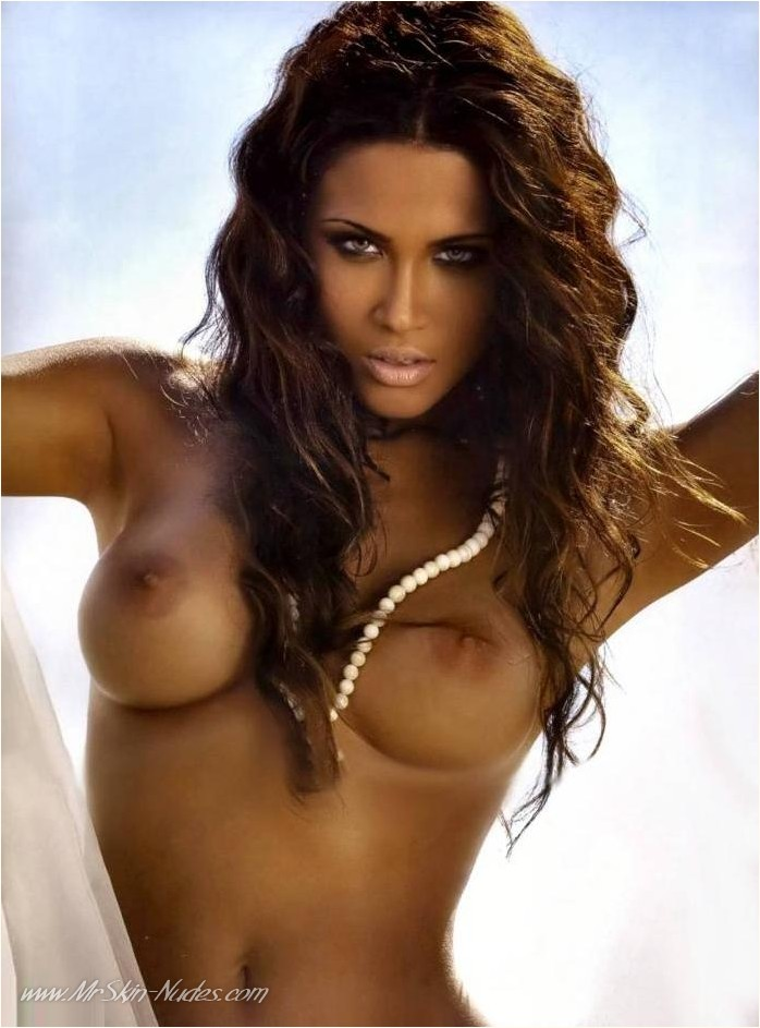 famous people that posed nude in playboy related pics