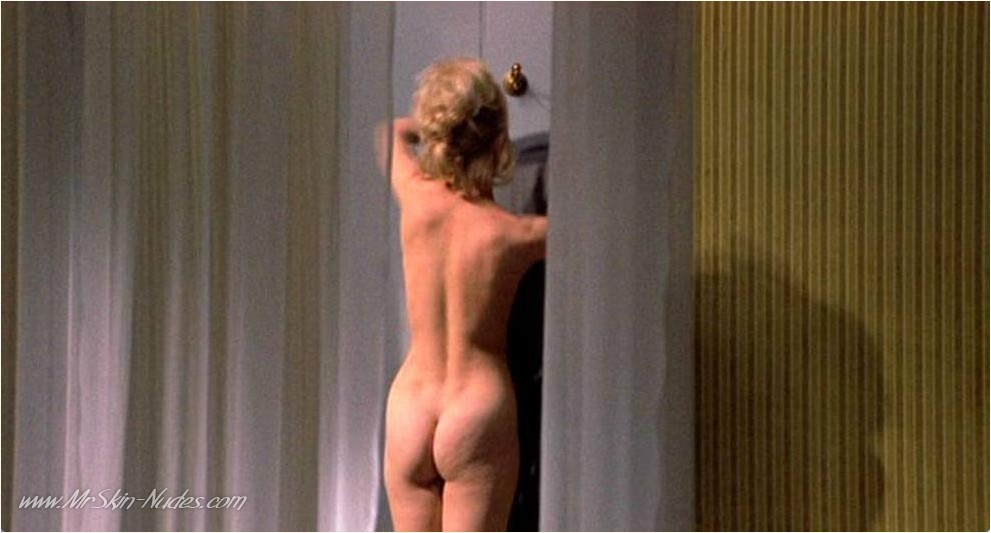 Goldie hawn celebrity nudes already