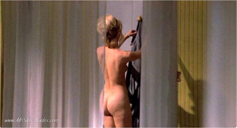Commit Goldie hawn celebrity nudes nice