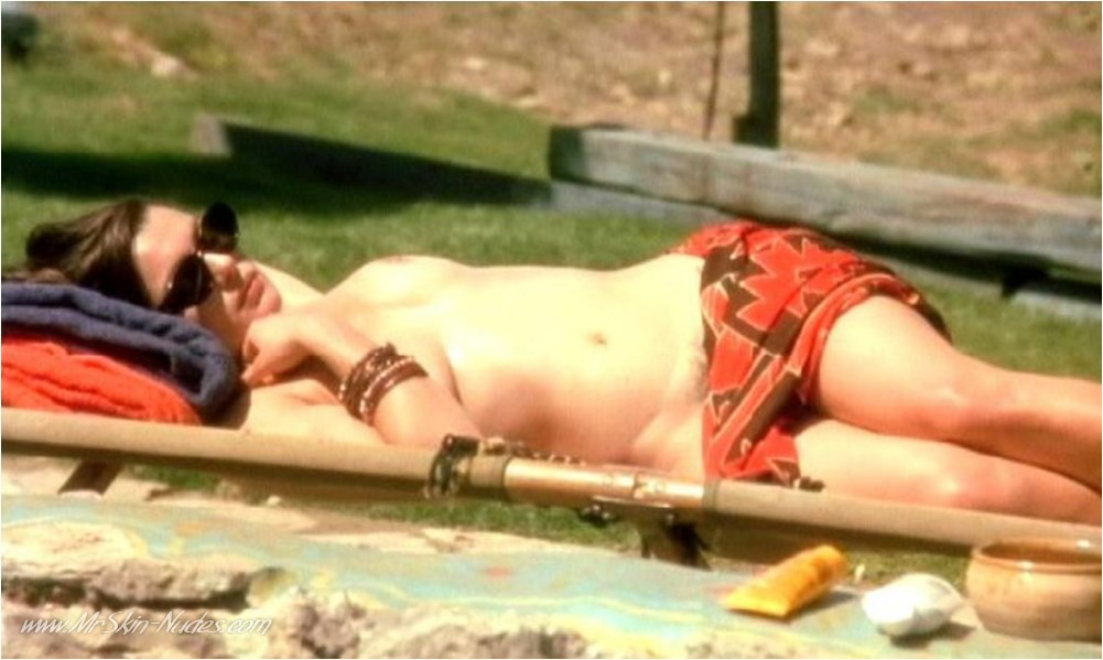 Have bikini rachel weisz nude opinion