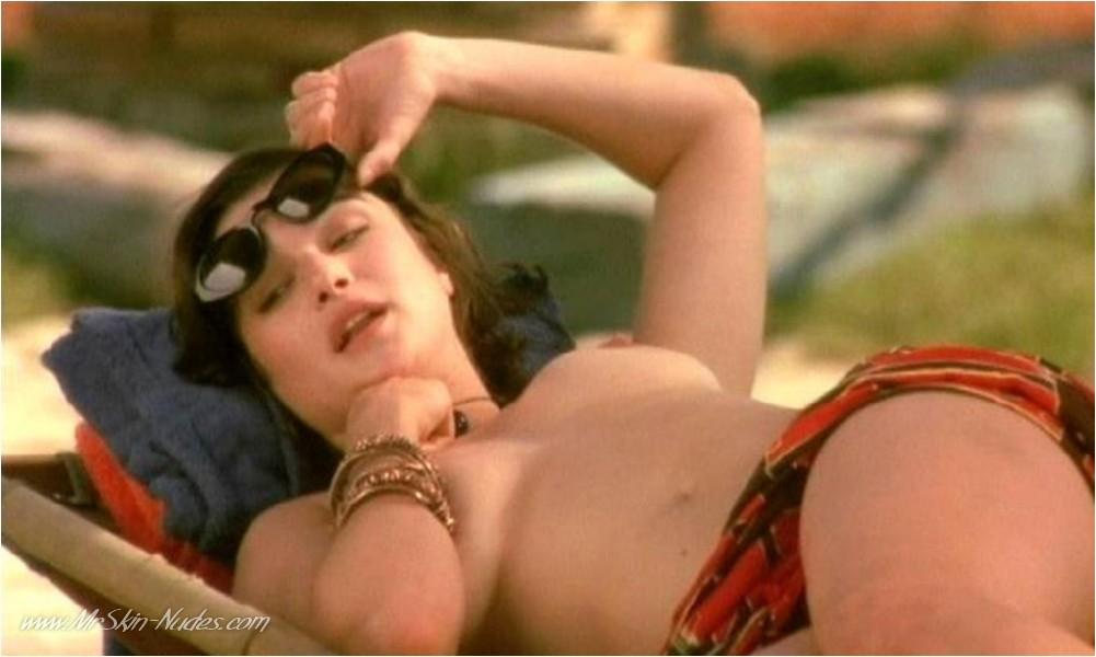 rachel weisz 07 ... is your cock, no commitment, just your hard cock in her hungry pussy.