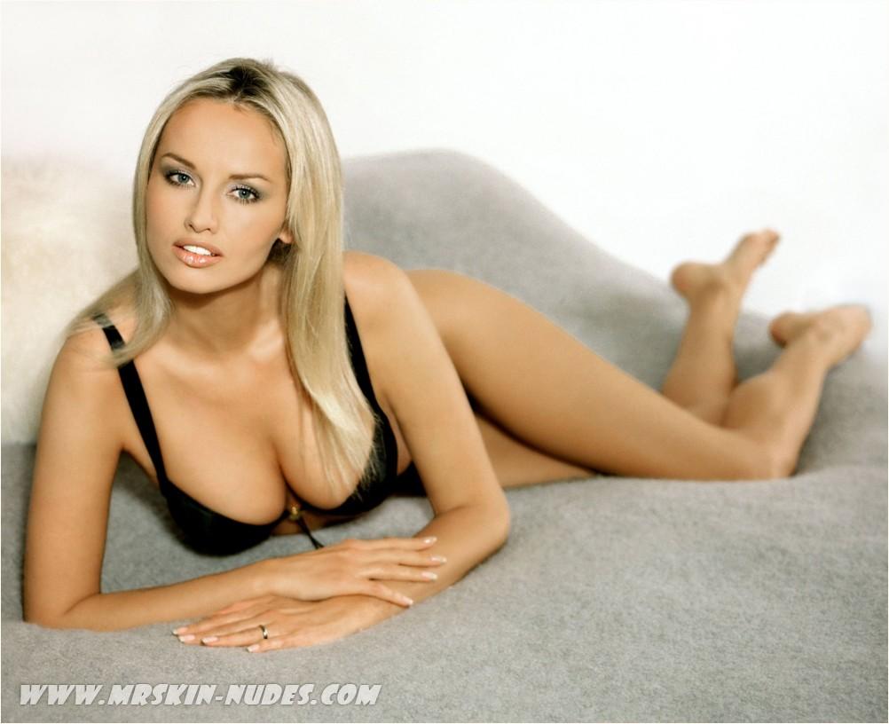 Free Weird Porn Movies 96