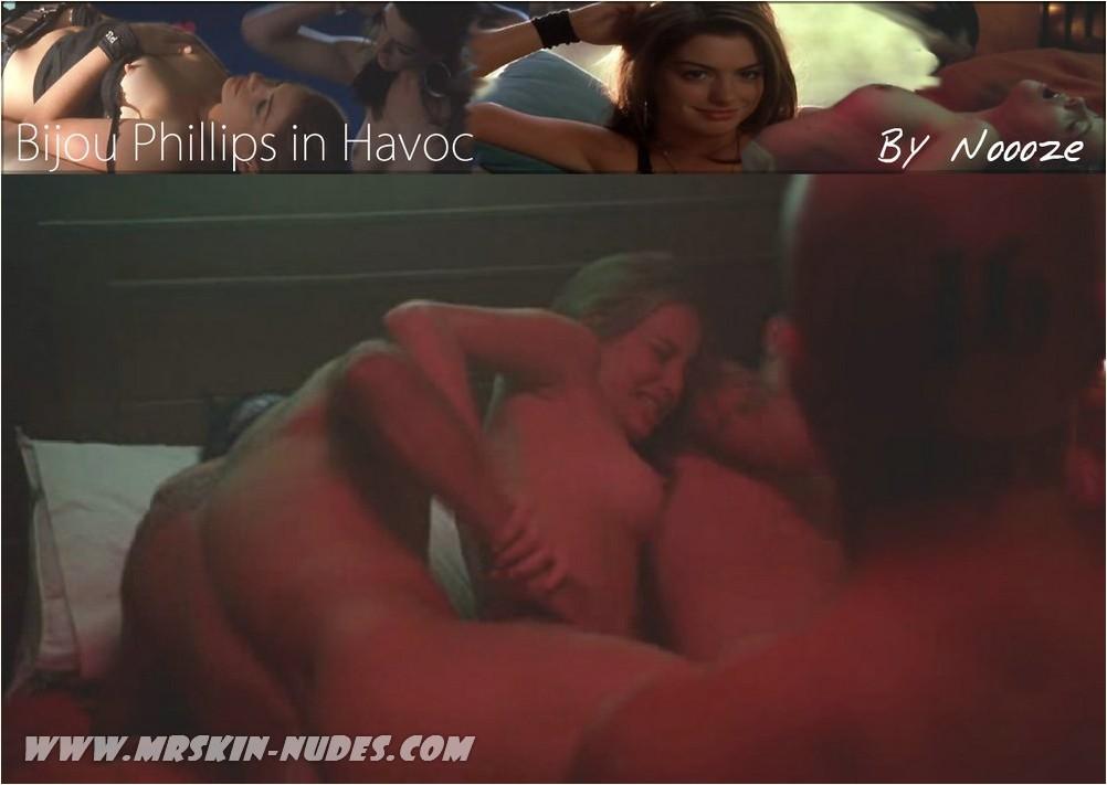 Бижу филипс порно фото 332-809
