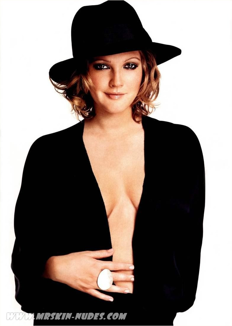 drew barrymore 11 kim kardashian nude sexy wallpapers 02. Posted by admin on Thursday Jul 16, ...