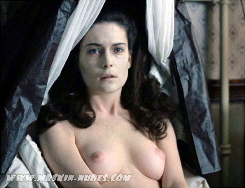Free Nude Celebrities Celebrity Movies Clips Click Here
