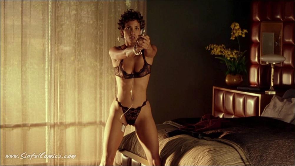 Www sex com video download