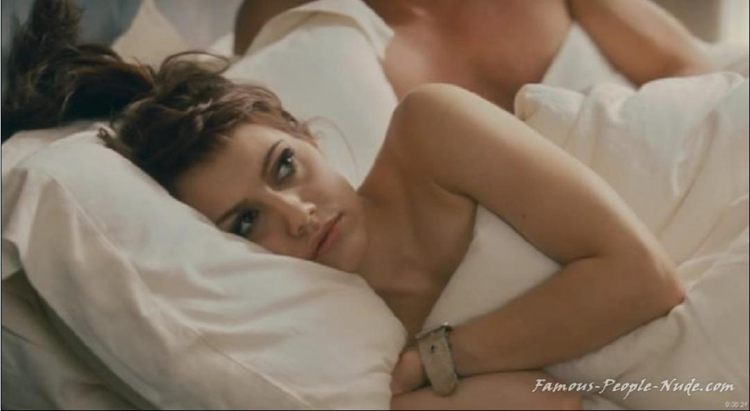 Brittany Murphy Porn Videos Pornhubcom