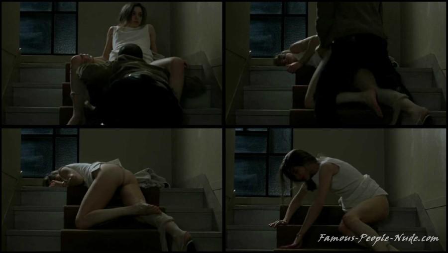 Голая Алла Пугачева на откровенных эротических фотографиях
