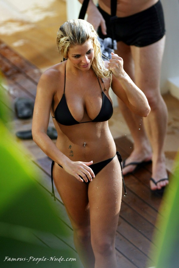 Www famous people nude com photos 46