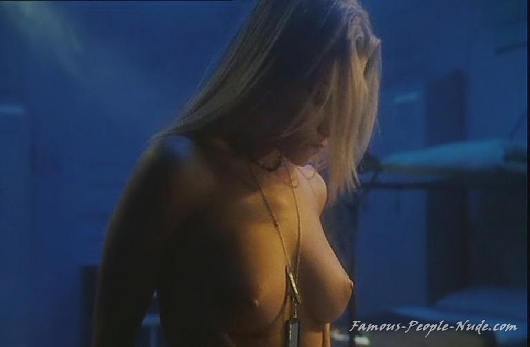 total drama action babes naked