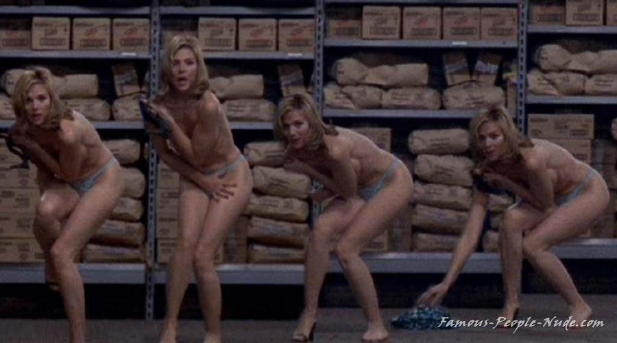 video-golih-iz-seks-v-bolshom-gorode