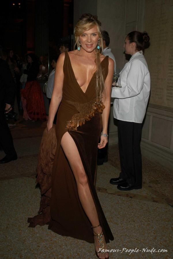 Kim clijsters sexy photo was specially