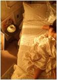 Kristin Kreuk nude