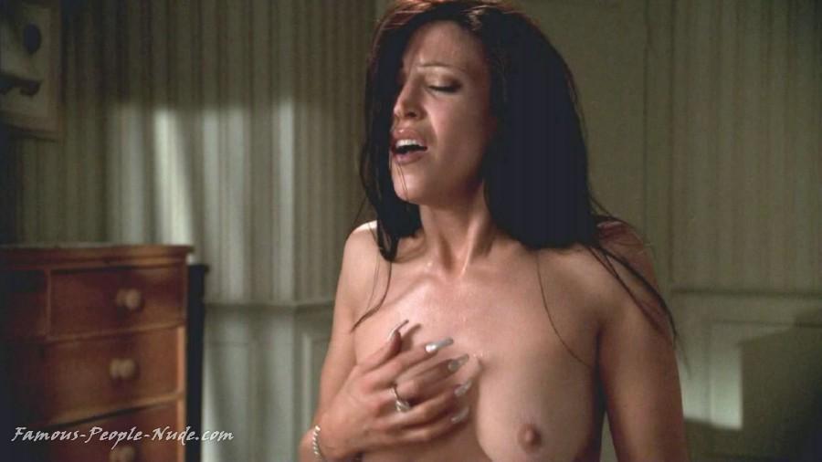 лесли истербрук секс видео-лр1