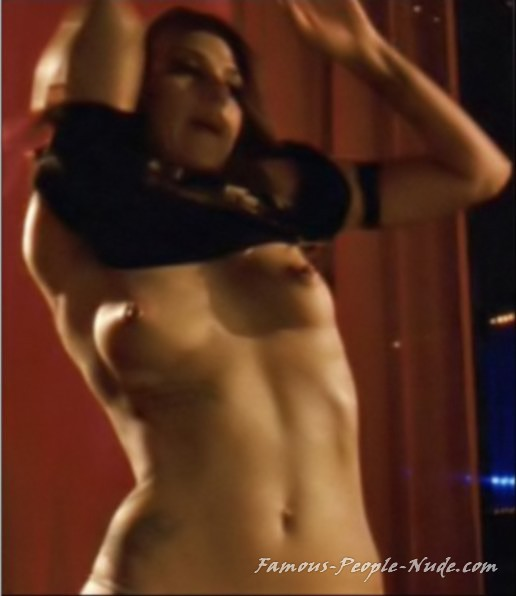 marisa tomei hot pics nude breasts