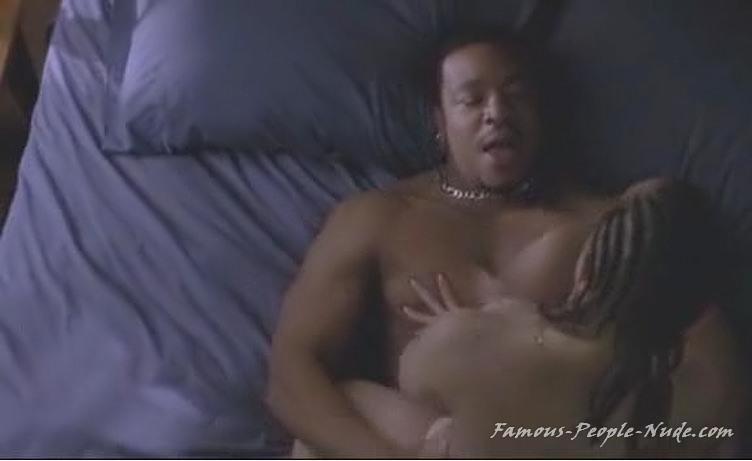 sexy sweedish women naked