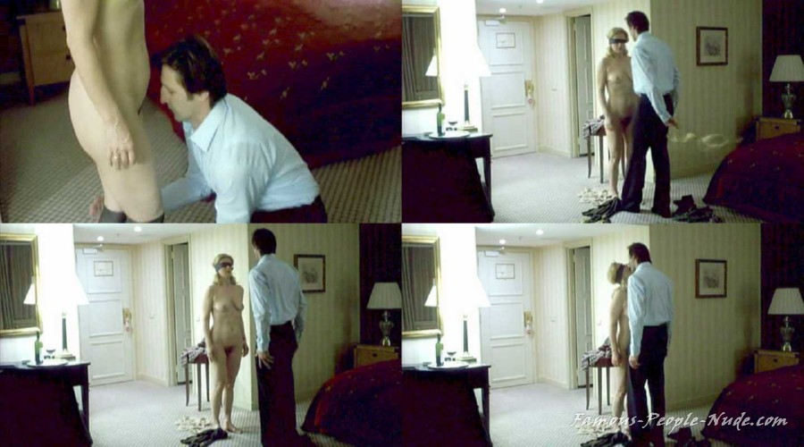 smotret-podborki-iz-eroticheskih-filmov