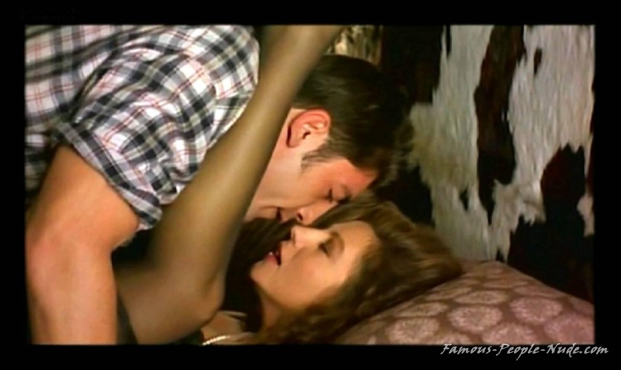 stefania sandrelli video download sex