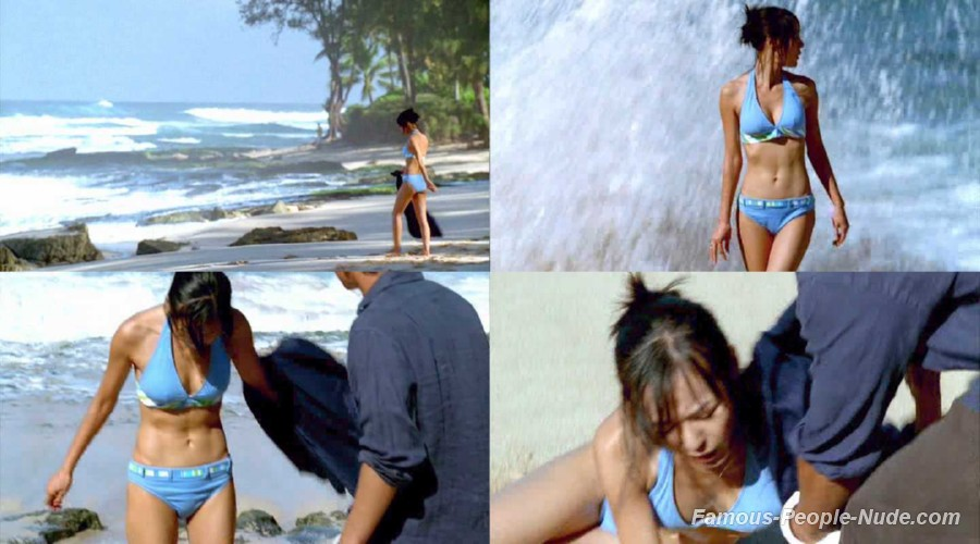 Shall simply Yunjin kim hot naked photos agree