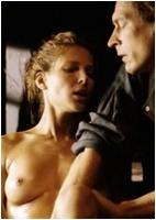Elsa Pataky scatti sessuali @ Gente-famosa-celebrità gratis Nuda immagini nude e fotografie