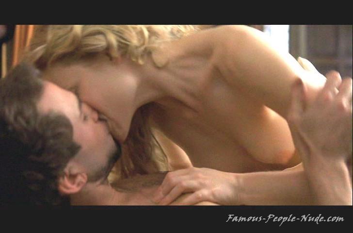 Erotic Stargate