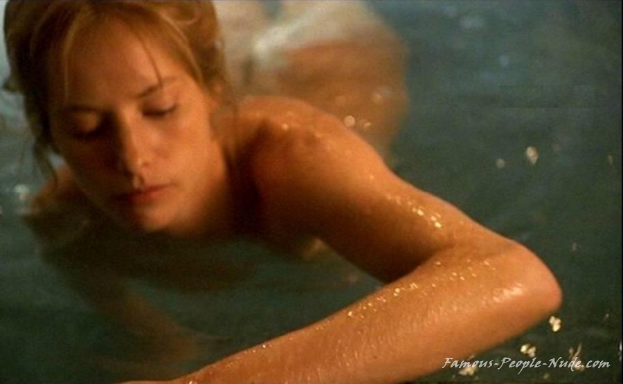 Sienna guillory nude naked hot sex opinion