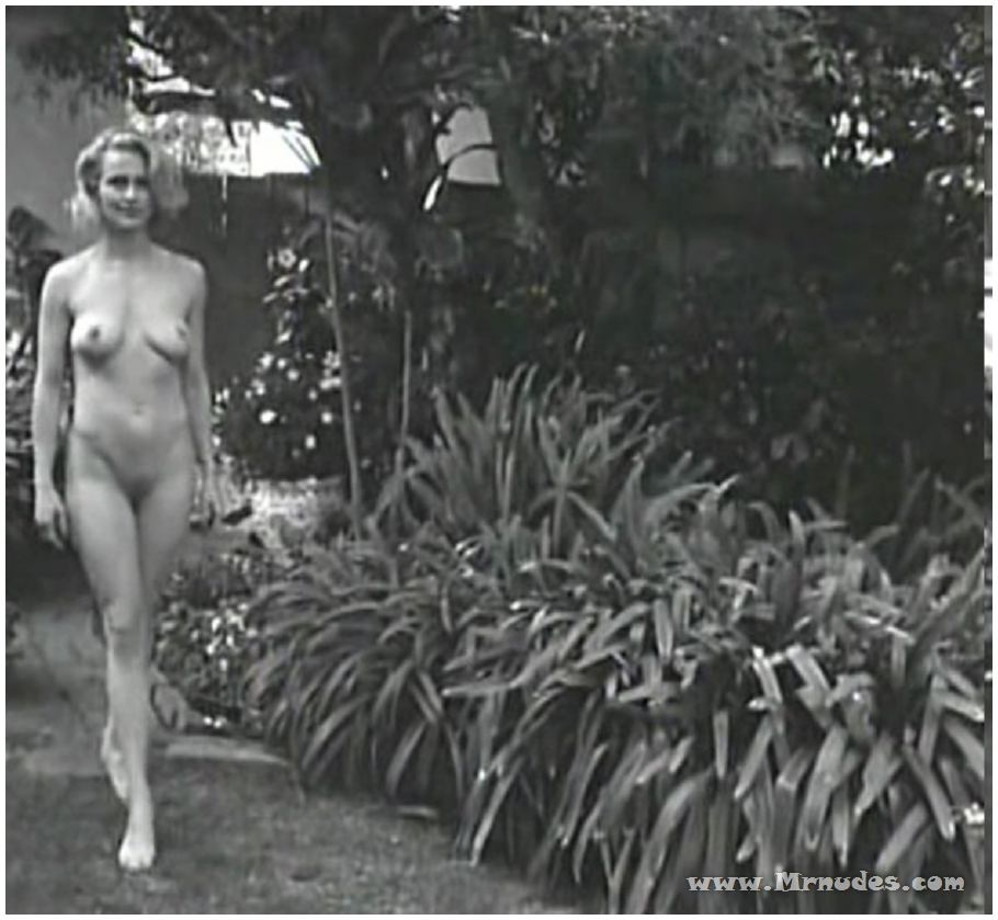 Something also Andrea thompson black and white naked can