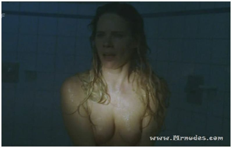 Ann kathrin kramer nude