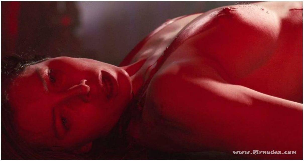 Gratis Tinker Bell Pornos Bilder