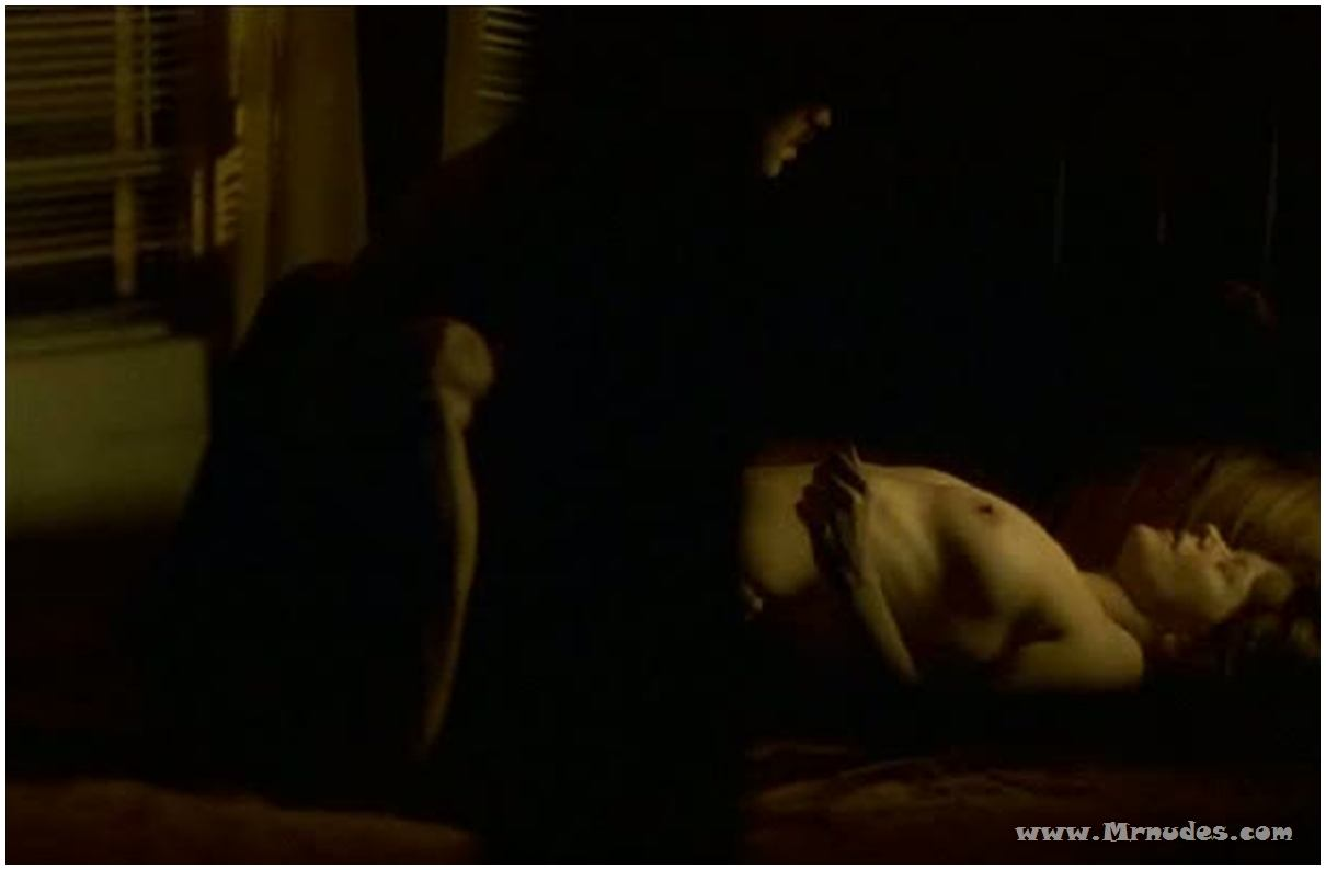 Opinion Meg ryan nude pussy