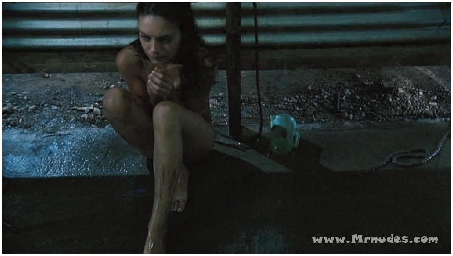 Opinion obvious. Mila kunis nude uncensored pics
