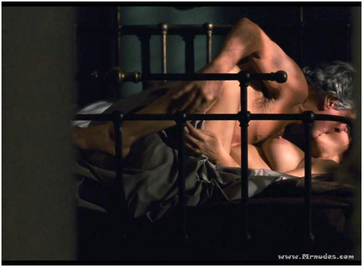 Секс моники белуччи 21 фотография