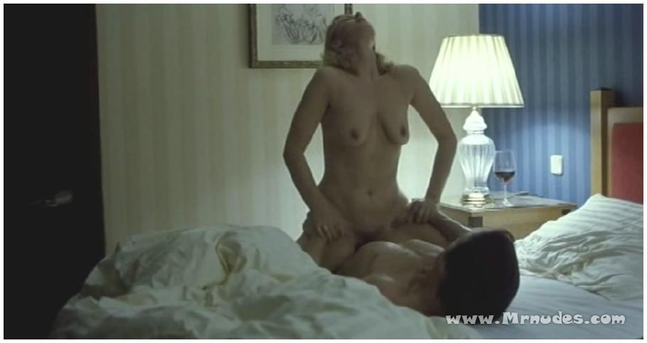 real people sex video
